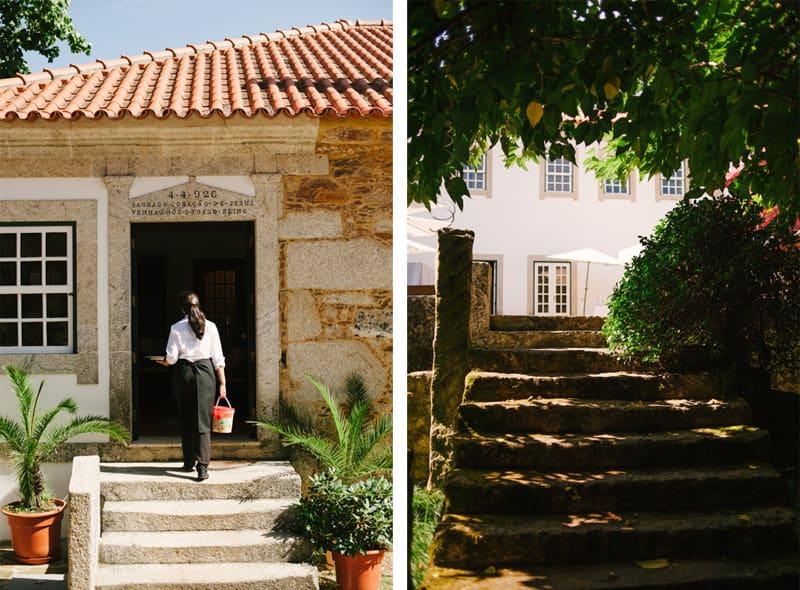 Viana do Castelo rustic wedding 004