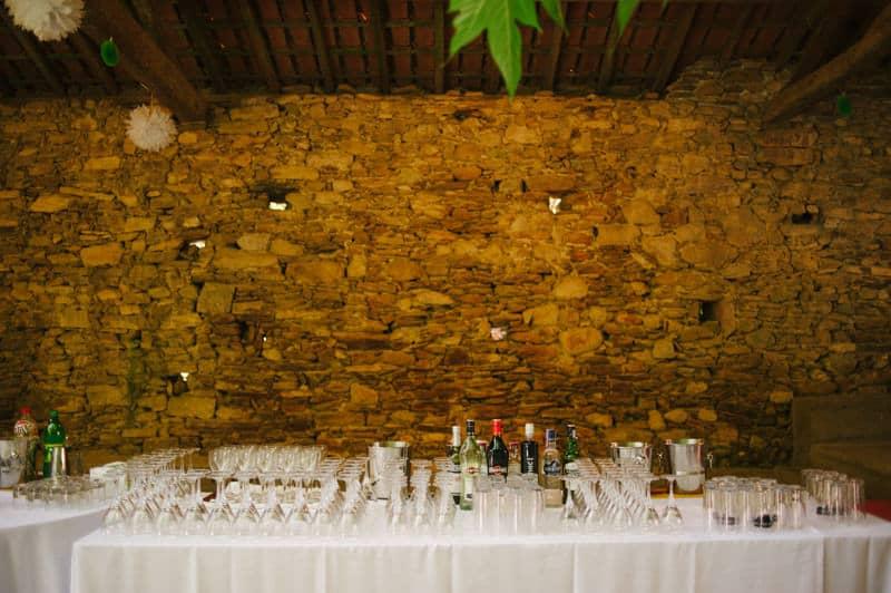 Viana do Castelo rustic wedding 015