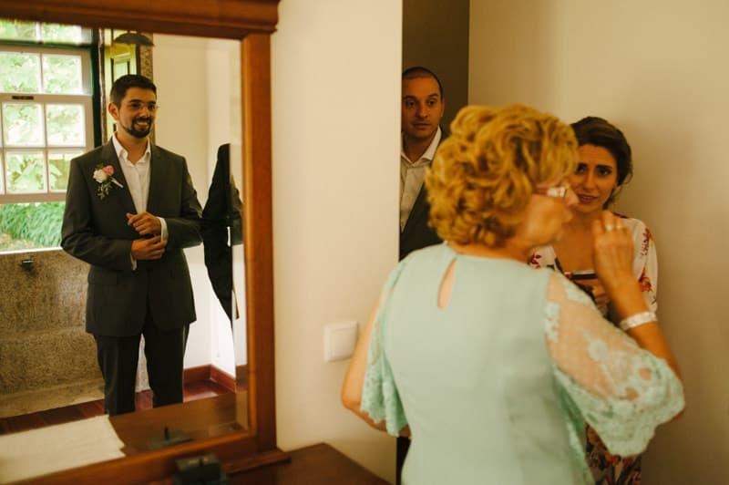 Viana do Castelo rustic wedding 037