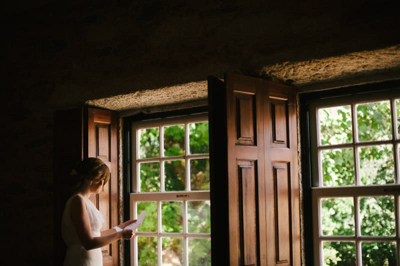 Viana do Castelo rustic wedding 045