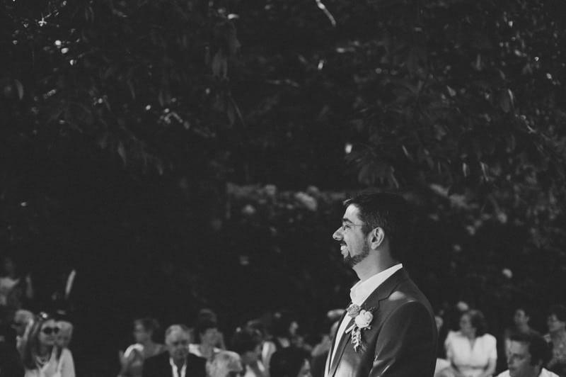 Viana do Castelo rustic wedding 048