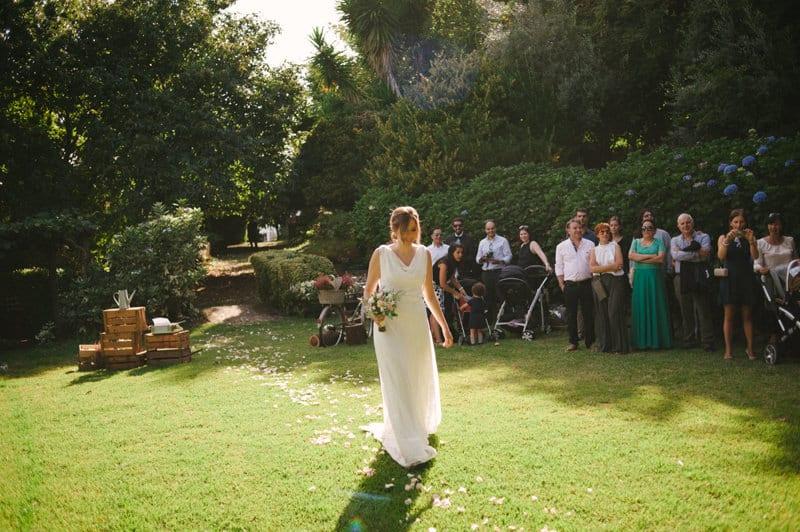 Viana do Castelo rustic wedding 050