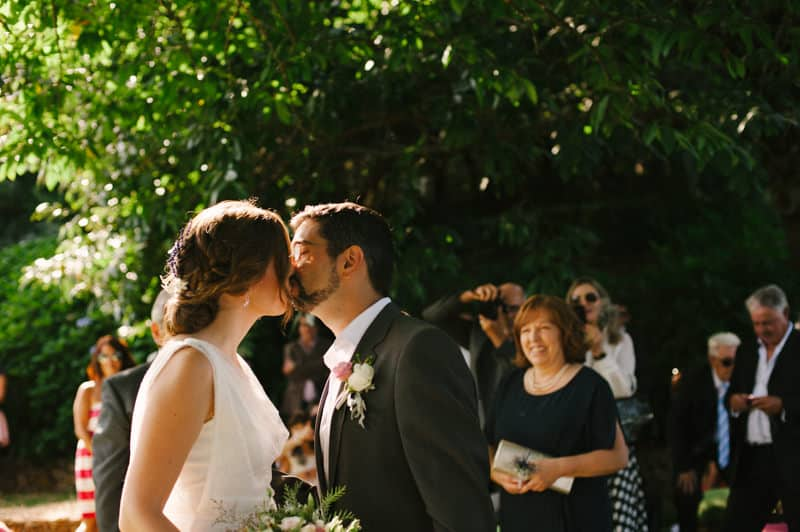 Viana do Castelo rustic wedding 052