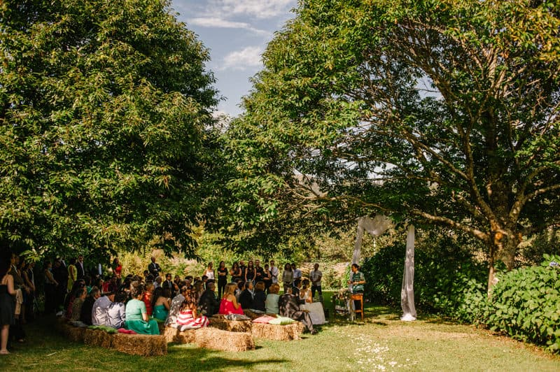 Viana do Castelo rustic wedding 053