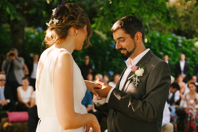 Viana do Castelo rustic wedding 057