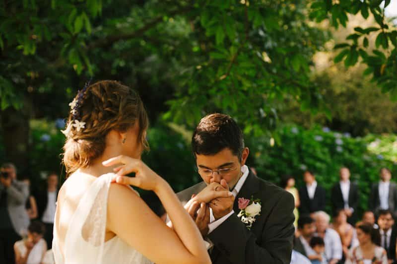 Viana do Castelo rustic wedding 059