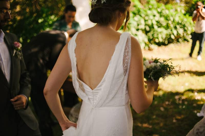 Viana do Castelo rustic wedding 061