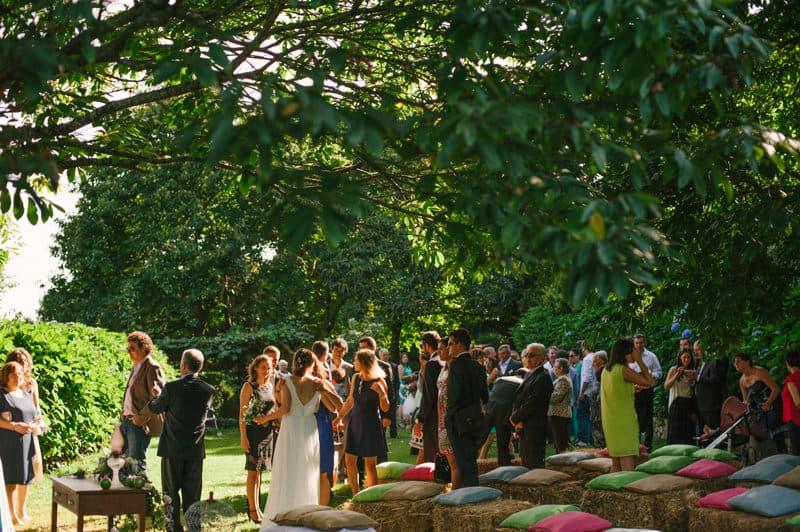 Viana do Castelo rustic wedding 068