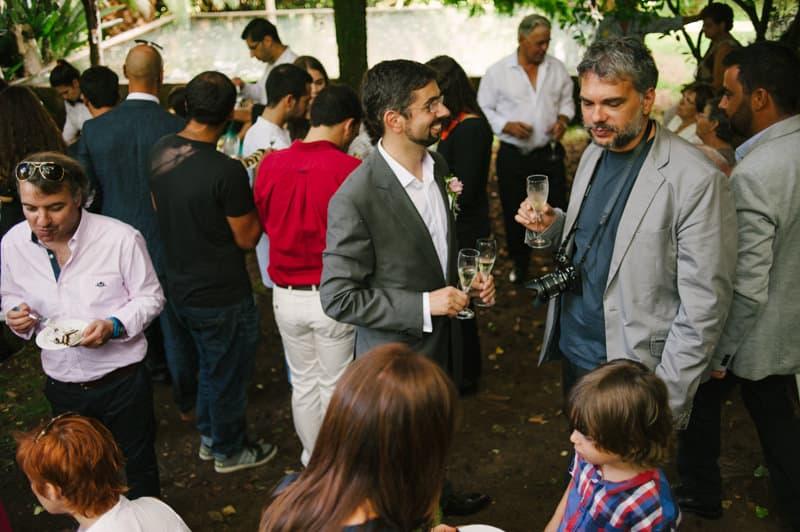Viana do Castelo rustic wedding 080