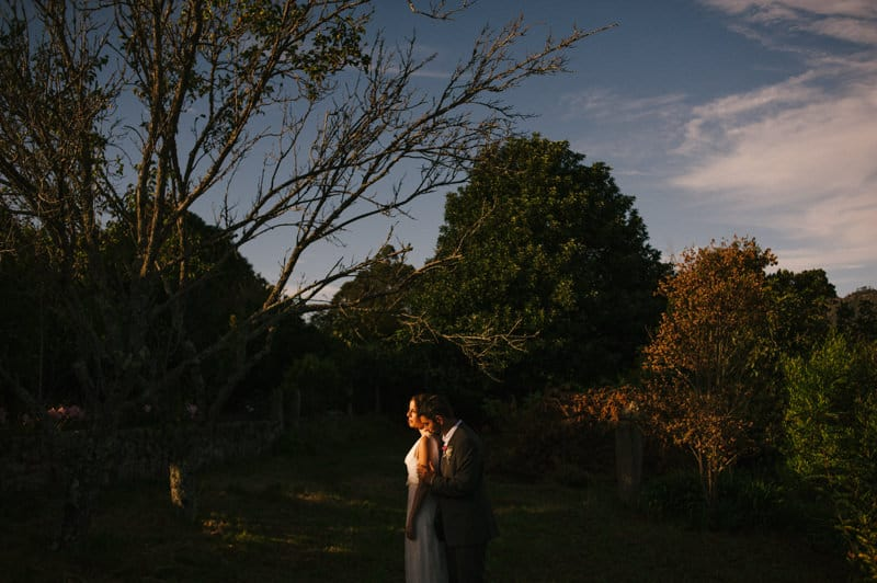 Viana do Castelo rustic wedding 088