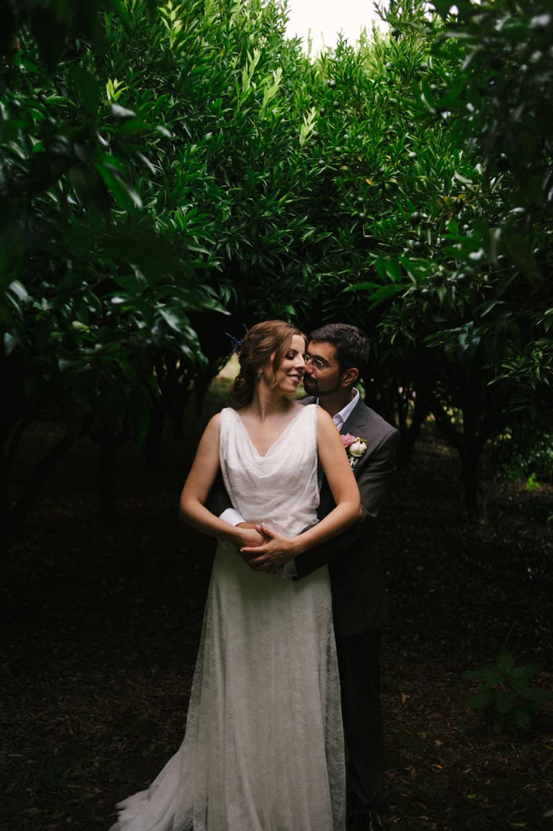 Viana-do-Castelo-rustic-wedding-095