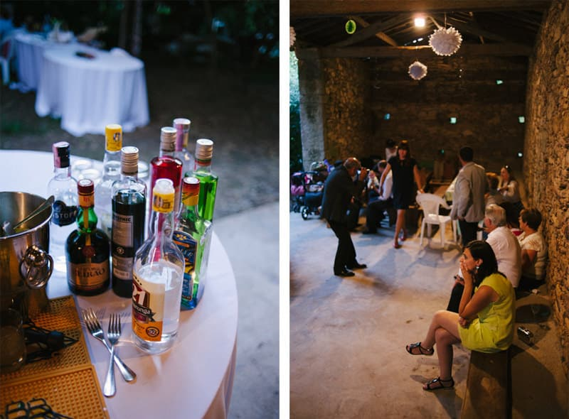 Viana do Castelo rustic wedding 100