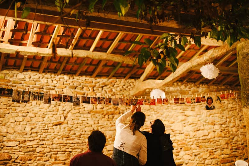 Viana do Castelo rustic wedding 107