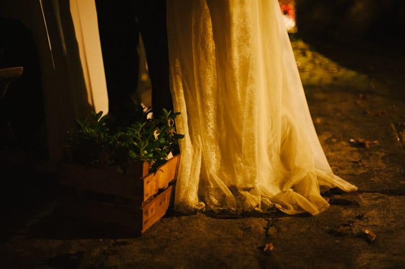 Viana do Castelo rustic wedding 115