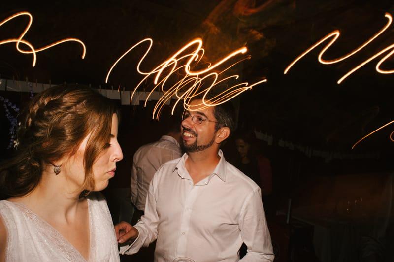 Viana do Castelo rustic wedding 119