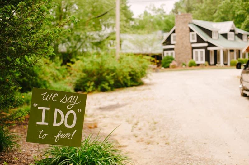 030 wedding photographer asheville north carolina