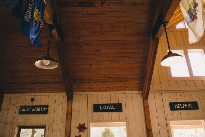 058 wedding photographer asheville north carolina