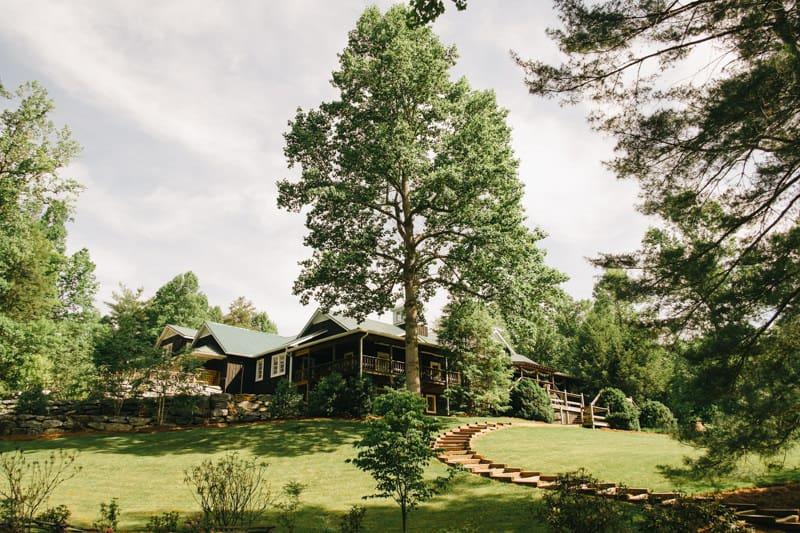 063 wedding photographer asheville north carolina