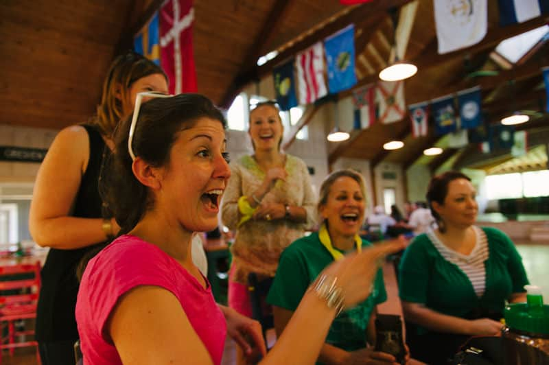 076 wedding photographer asheville north carolina