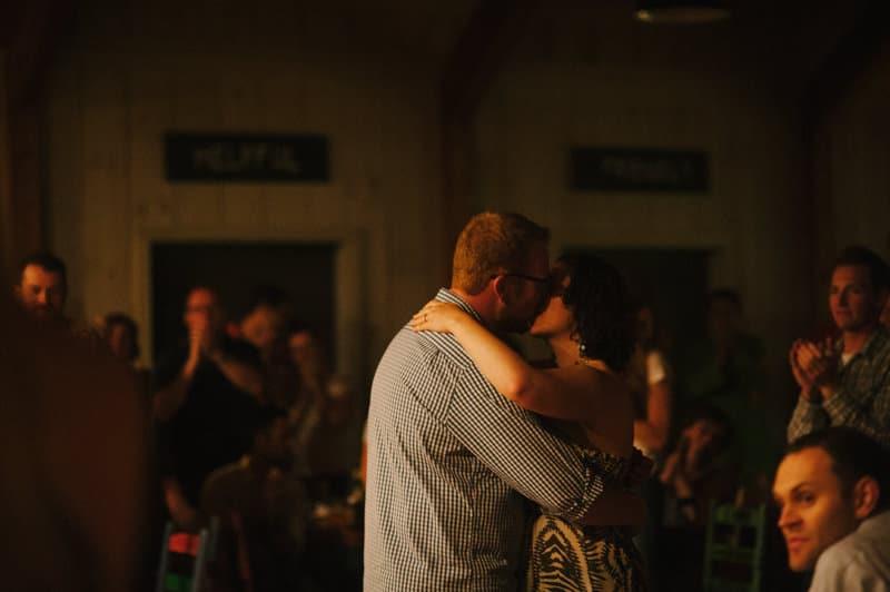 141 wedding photographer asheville north carolina