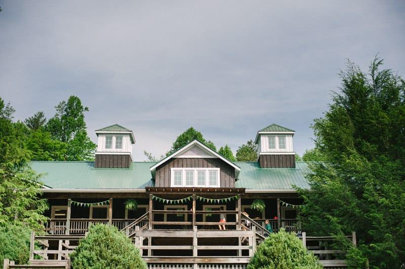 154 wedding photographer asheville north carolina