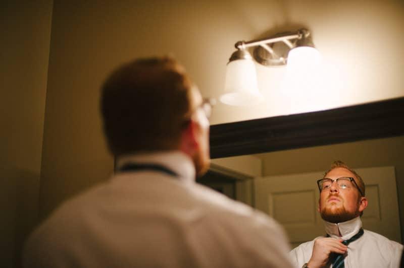 215 wedding photographer asheville north carolina