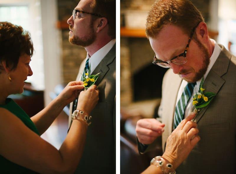 222 wedding photographer asheville north carolina