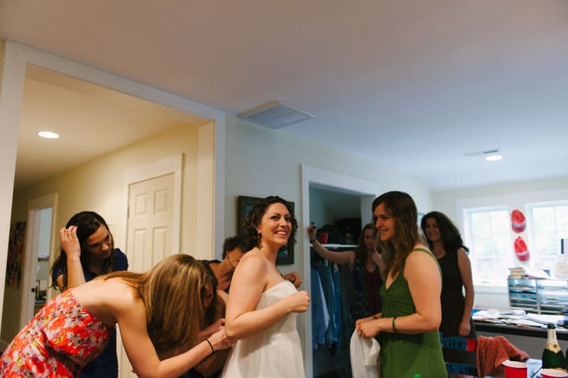 223 wedding photographer asheville north carolina