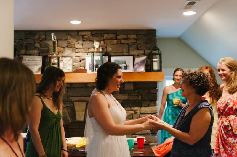 224 wedding photographer asheville north carolina