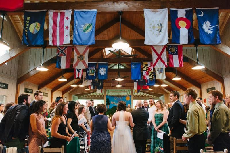 229 wedding photographer asheville north carolina