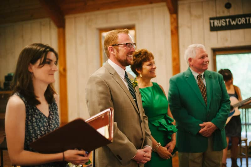 230 wedding photographer asheville north carolina