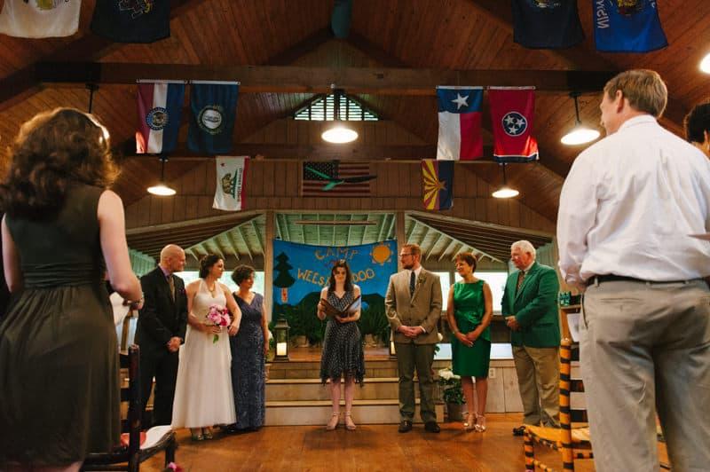 232 wedding photographer asheville north carolina