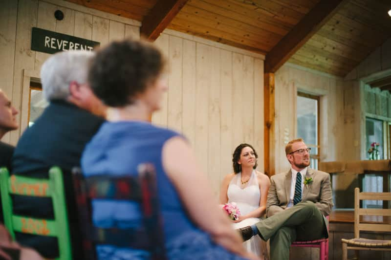 240 wedding photographer asheville north carolina