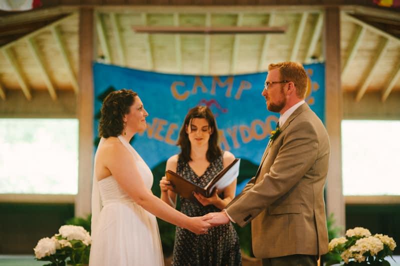 243 wedding photographer asheville north carolina