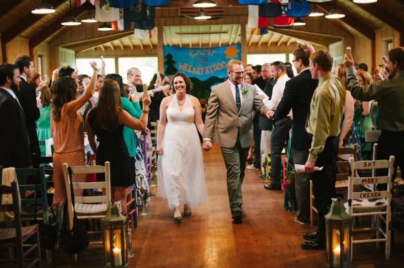 247 wedding photographer asheville north carolina