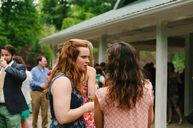 250 wedding photographer asheville north carolina