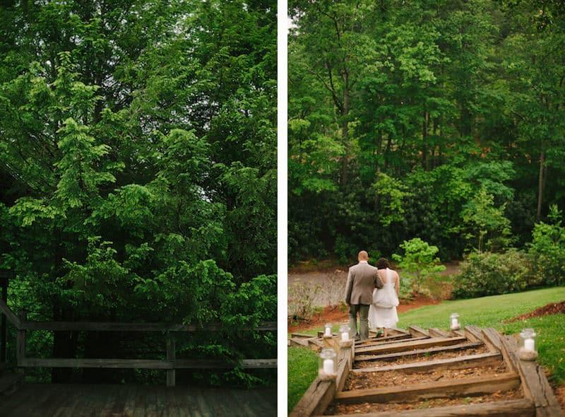 256 wedding photographer asheville north carolina