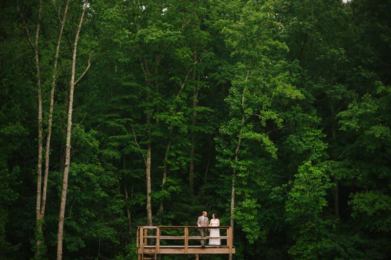 263 wedding photographer asheville north carolina