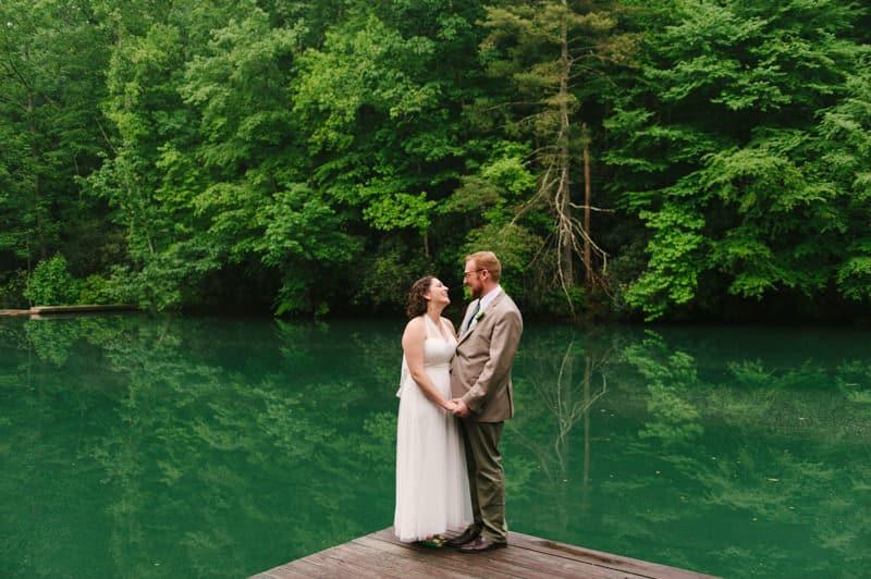 265 wedding photographer asheville north carolina