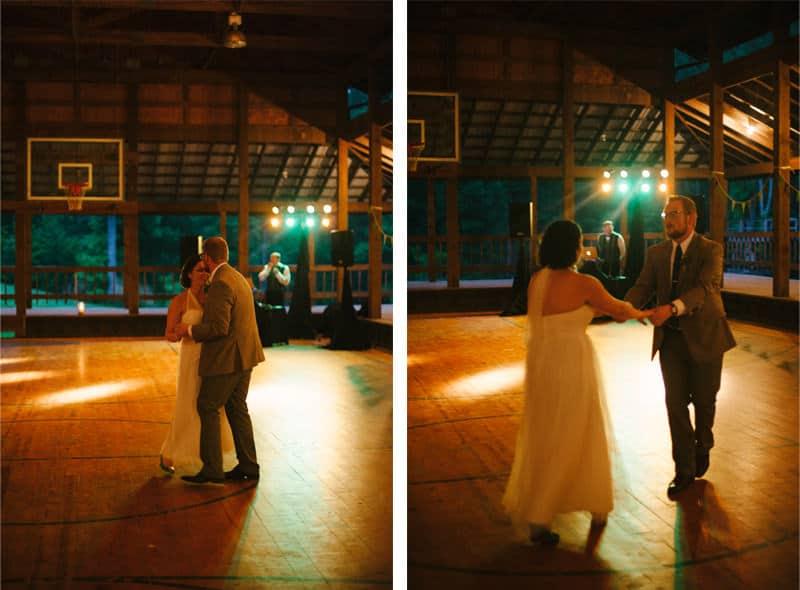 278 wedding photographer asheville north carolina