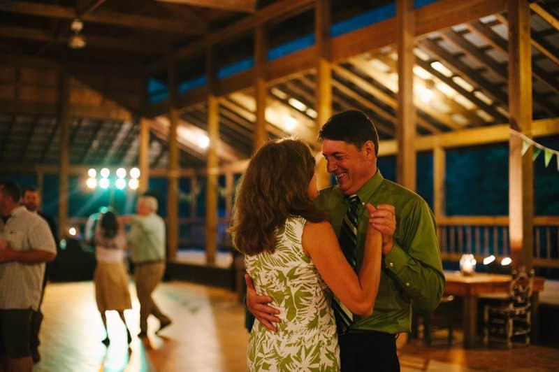 280 wedding photographer asheville north carolina