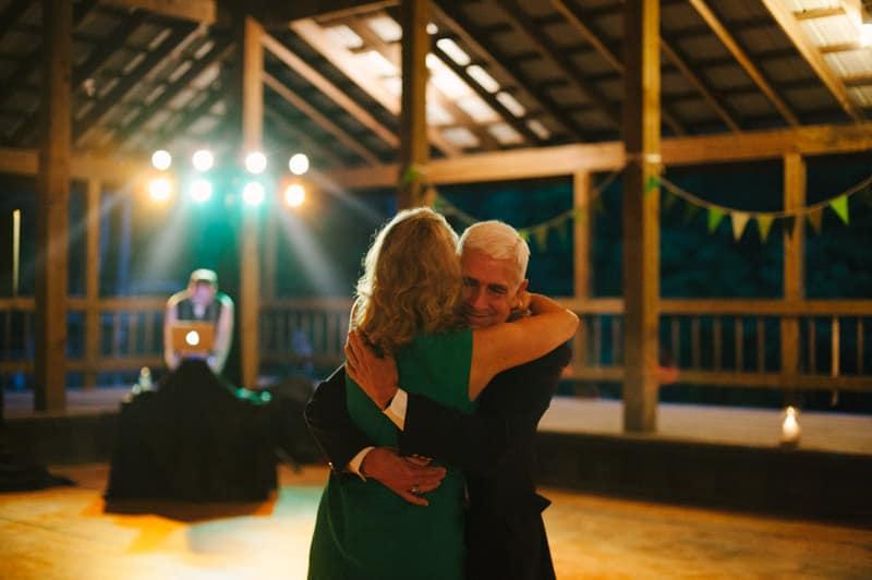282 wedding photographer asheville north carolina