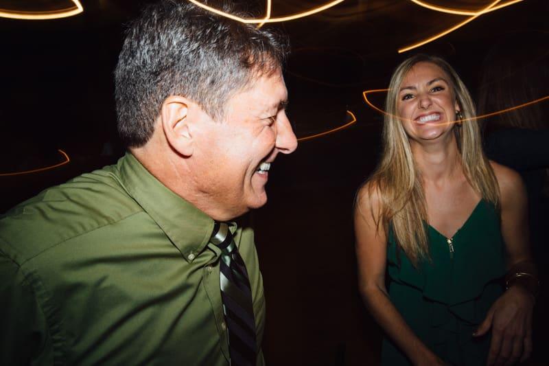 287 wedding photographer asheville north carolina