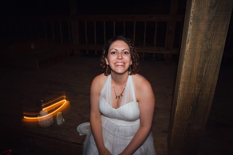291 wedding photographer asheville north carolina