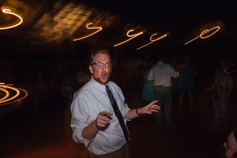 292 wedding photographer asheville north carolina