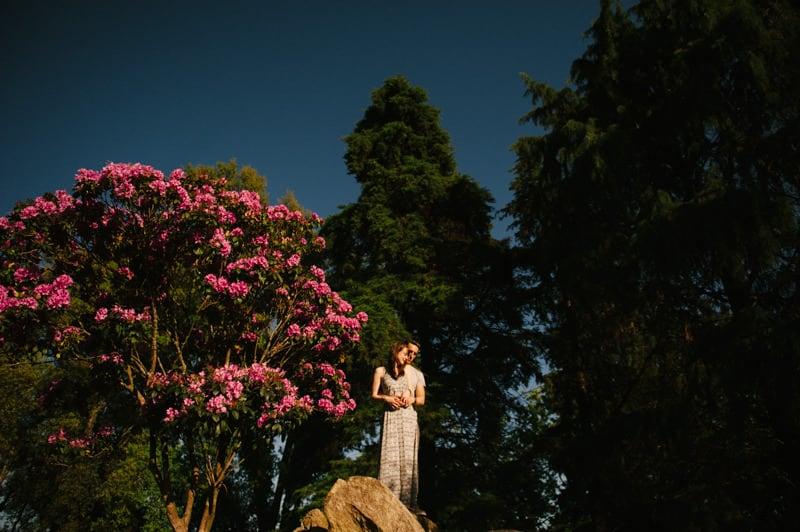 2014 Fotografamos Portugal wedding photographer 045