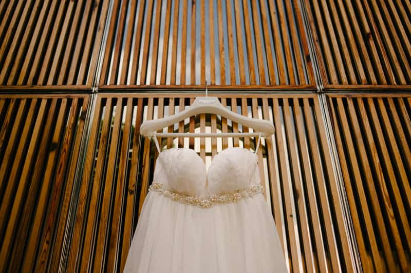 2014 Fotografamos Portugal wedding photographer 092