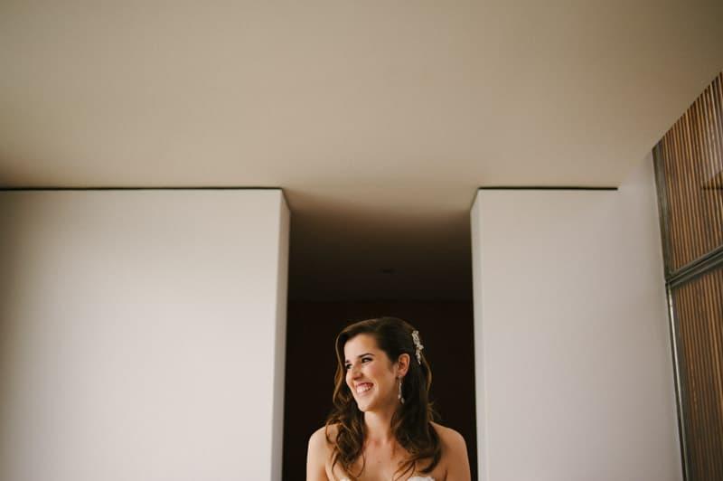 2014 Fotografamos Portugal wedding photographer 093