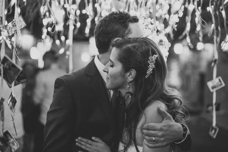2014 Fotografamos Portugal wedding photographer 099