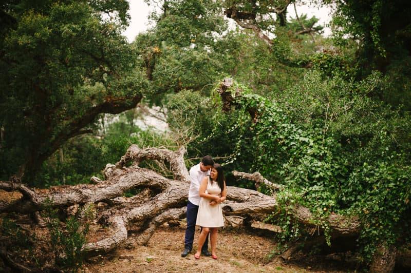 2014 Fotografamos Portugal wedding photographer 125
